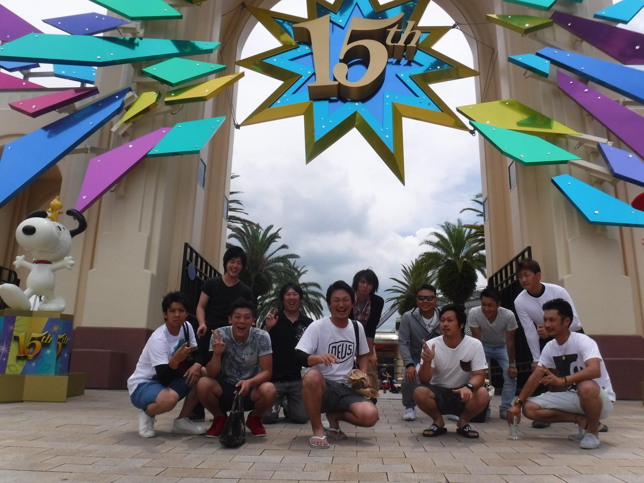 DSCF1611