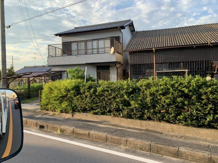 一宮市 M様 外壁塗装・防水工事☆彡
