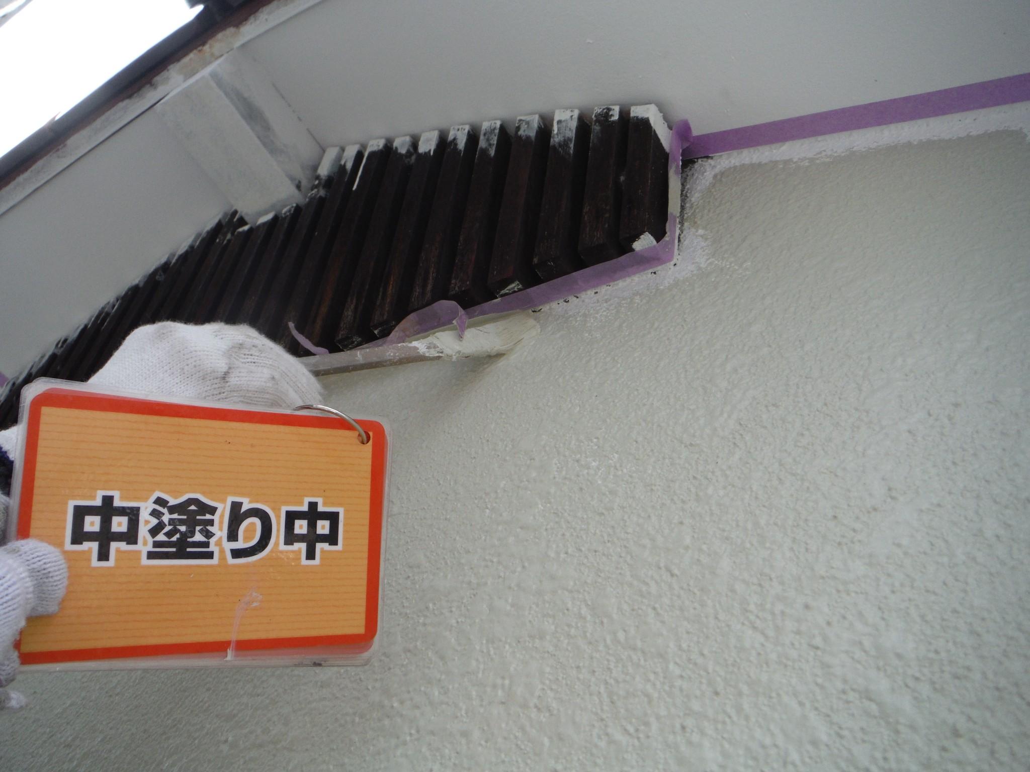 DSCF3155